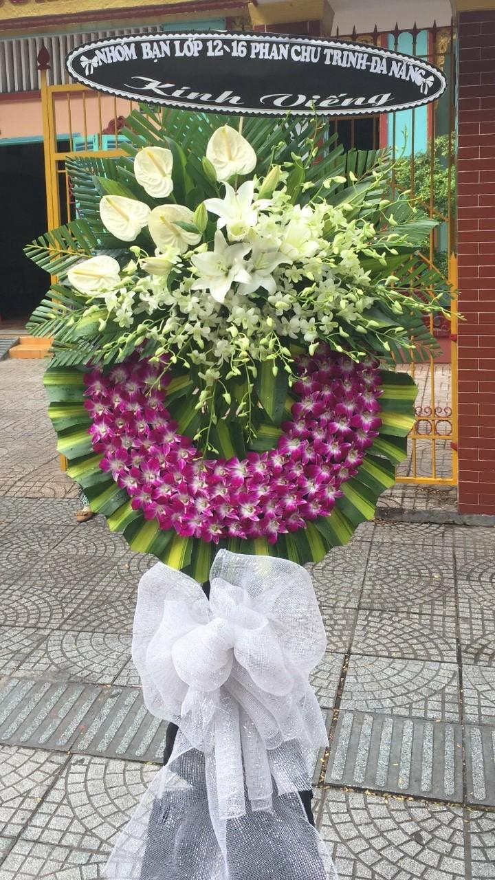 Shop hoa tươi ở Mỹ Phước Bình Dương